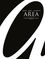 Area (AREA) cover image