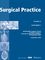 Surgical Practice (ASH) cover image