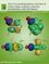 Acta Crystallographica Section B (AYB2) cover image