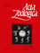 Acta Zoologica (AZO) cover image