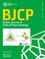 British Journal of Clinical Pharmacology (BCP2) cover image