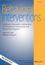 Behavioral Interventions (BIN) cover image