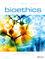 Bioethics (BIOE) cover image