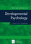 British Journal of Developmental Psychology (BJDP) cover image