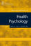 British Journal of Health Psychology (BJHP) cover image