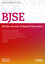 British Journal of Special Education (BJSP) cover image
