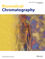 Biomedical Chromatography (BMC2) cover image