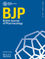 British Journal of Pharmacology (BP2) cover image