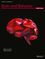 Brain and Behavior (BRB3) cover image