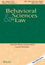 Behavioral Sciences & the Law (BSL) cover image