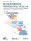 Bioengineering & Translational Medicine (BTM2) cover image
