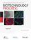 Biotechnology Progress (BTP3) cover image