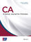 CA: A Cancer Journal for Clinicians (CAAC) cover image