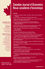 Canadian Journal of Economics/Revue canadienne d'économique (CAJE) cover image