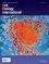 Cell Biology International (CBI4) cover image