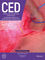 Clinical and Experimental Dermatology (CED) cover image