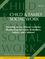 Child & Family Social Work (CFS) cover image