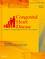 Congenital Heart Disease (CHD2) cover image