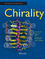 Chirality (CHI3) cover image