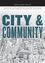 City & Community (CICO) cover image
