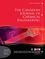 The Canadian Journal of Chemical Engineering (CJCE) cover image