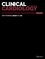 Clinical Cardiology (CLC2) cover image