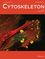 Cytoskeleton (CM) cover image