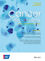 Cancer Cytopathology (CNCY) cover image