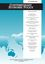 Contemporary Economic Policy (COEP) cover image
