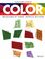 Color Research & Application (COL) cover image