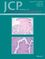 Journal of Cutaneous Pathology (CUP) cover image