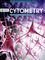 Cytometry Part A (CYTO) cover image