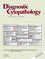 Diagnostic Cytopathology (DC) cover image