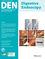 Digestive Endoscopy (DEN) cover image