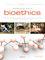 Developing World Bioethics (DEWB) cover image
