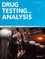 Drug Testing and Analysis (DTA) cover image