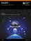 European Journal of Organic Chemistry (E046) cover image