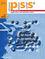 physica status solidi (a) (E231) cover image
