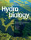 International Review of Hydrobiology (E246) cover image