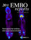 EMBO reports (E327) cover image