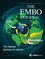 The EMBO Journal (E328) cover image