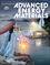 Advanced Energy Materials (E528) cover image