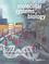 Molecular Systems Biology (E705) cover image