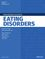 International Journal of Eating Disorders (EAT) cover image