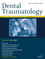 Dental Traumatology (EDT) cover image