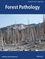 Forest Pathology (EFP2) cover image