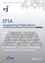 EFSA Supporting Publications (EFS3) cover image