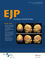 European Journal of Pain (EJP4) cover image