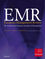 European Management Review (EMRE) cover image