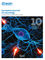 European Journal of Neurology (ENE) cover image
